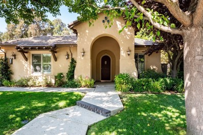 208 Royal Oaks Drive, West Sacramento, CA 95605 - #: 19064504