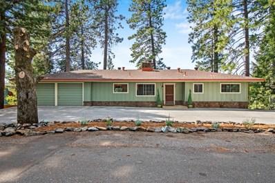 207 Catherine Lane, Grass Valley, CA 95945 - #: 19064513