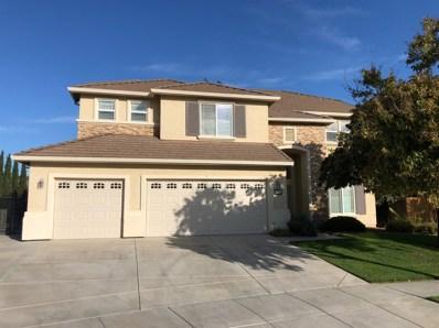 1669 Hemlock Drive, Los Banos, CA 93635 - #: 19064998