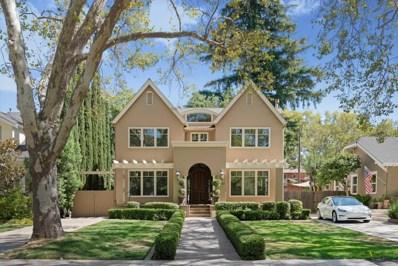 1037 42nd Street, Sacramento, CA 95819 - #: 19065118