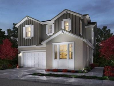 1674 Lion Street, Rocklin, CA 95765 - #: 19065181