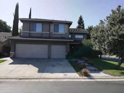 3529 E Lake Front Circle, Stockton, CA 95209 - #: 19065412