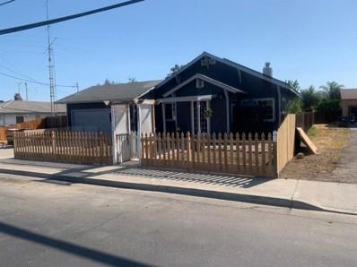 132 North Street, Los Banos, CA 93635 - #: 19065533