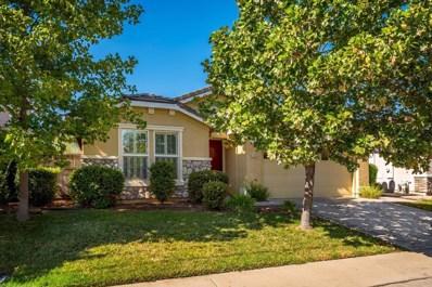1458 Alberton Circle, Lincoln, CA 95648 - #: 19065555