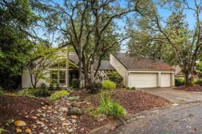 9166 Junewood Lane, Fair Oaks, CA 95628 - #: 19065794