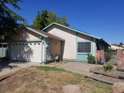 8009 Skywoods Way, Sacramento, CA 95828 - #: 19065882