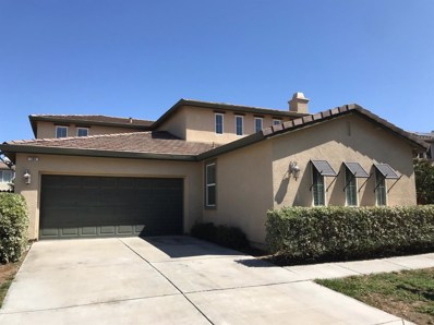 164 Walker Ranch Parkway, Patterson, CA 95363 - #: 19066126