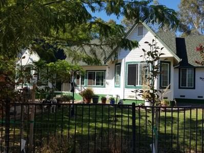 17378 County Road 63, Brooks, CA 95606 - #: 19066138