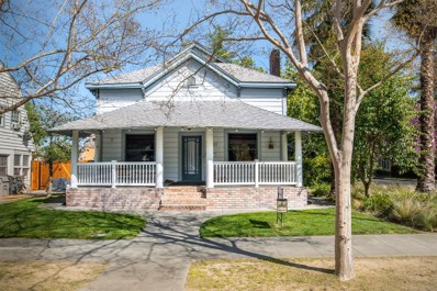 757 First Street, Woodland, CA 95695 - #: 19066376