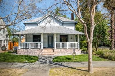 757 First Street, Woodland, CA 95695 - #: 19066376