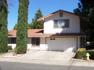 1399 Colette Way, Woodland, CA 95776 - #: 19066722