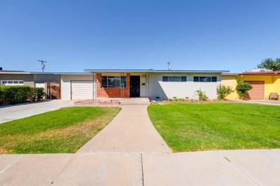 749 Arizona Avenue, Los Banos, CA 93635 - #: 19066769