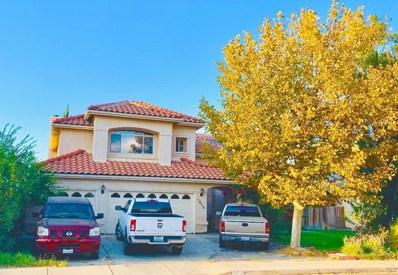 1810 Scripps Drive, Los Banos, CA 93635 - #: 19067299