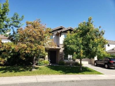 1611 Baines Avenue, Sacramento, CA 95835 - #: 19067311