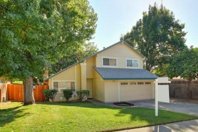 8442 N Star Way, Orangevale, CA 95662 - #: 19067409