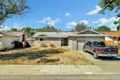 145 N Santa Rosa Street, Los Banos, CA 93635 - #: 19067533