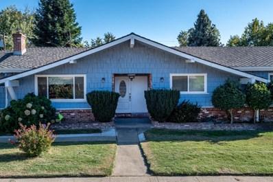 8828 Britland Way, Fair Oaks, CA 95628 - #: 19067557