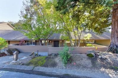 7604 Pineridge Lane, Fair Oaks, CA 95628 - #: 19067593