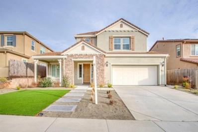 5636 Saratoga Circle, Rocklin, CA 95765 - #: 19067750
