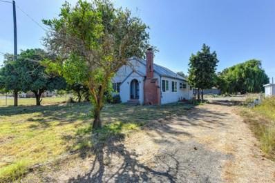 2449 Zumwalt Road, Williams, CA 95987 - #: 19067862