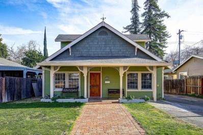 210 Edwards Street, Winters, CA 95694 - #: 19067904