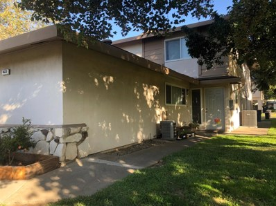 6533 Greenback Lane UNIT 3, Citrus Heights, CA 95621 - #: 19067943