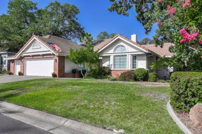 6424 Puerto Drive, Rancho Murieta, CA 95683 - #: 19068020