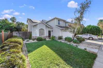 101 Orange Street, Woodland, CA 95695 - #: 19068196