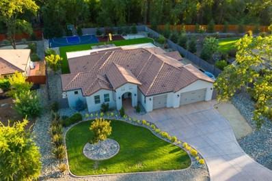 2556 Country Club Drive, Cameron Park, CA 95682 - #: 19068485