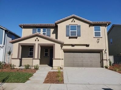 1441 Patriot Way, Woodland, CA 95776 - #: 19068570