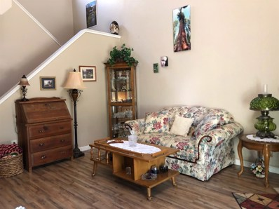 5231 Lake Knoll Lane, Fair Oaks, CA 95628 - #: 19068648