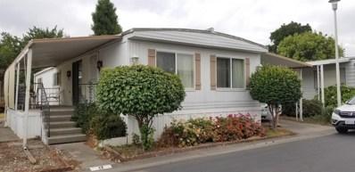 5040 Jackson Street UNIT 17, North Highlands, CA 95660 - #: 19068667