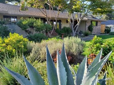 4817 Tiffany, Fair Oaks, CA 95628 - #: 19068686