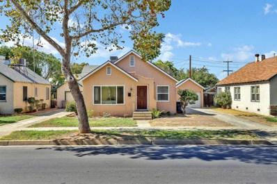 1035 4th Street, Los Banos, CA 93635 - #: 19068746