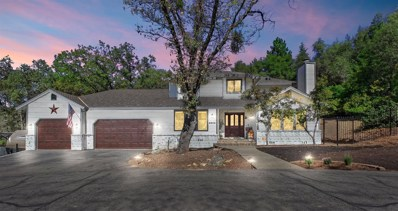4049 Sayoma Lane, Placerville, CA 95667 - #: 19068791