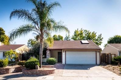 4155 Jeffrey Avenue, Sacramento, CA 95820 - #: 19069388