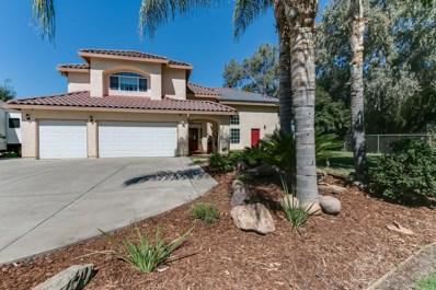 523 Root Road, Modesto, CA 95357 - #: 19069556