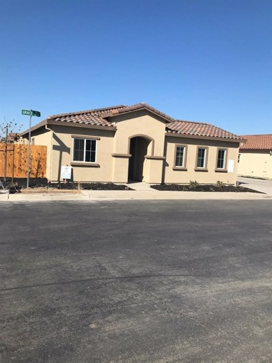 870 Grace Drive, Los Banos, CA 93635 - #: 19069632