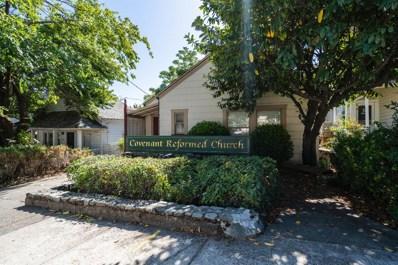 407 W Main Street, Grass Valley, CA 95945 - #: 19069809