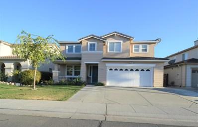 1826 Hardy Drive, Woodland, CA 95776 - #: 19069823