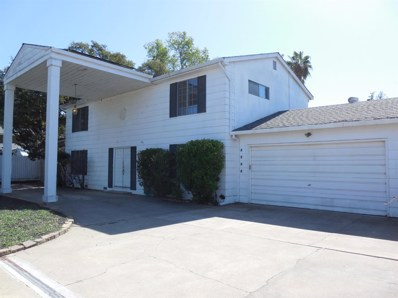 8900 La Serena Drive, Fair Oaks, CA 95628 - #: 19069944