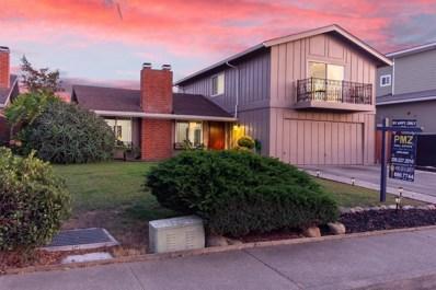 32208 Deborah Drive, Union City, CA 94587 - #: 19069945