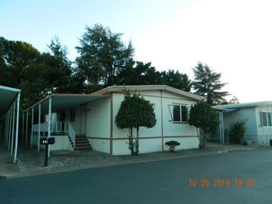 19690 N N. Hwy 99 UNIT 27, Acampo, CA 95220 - #: 19070164