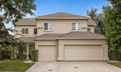3043 Joshua Tree Circle, Stockton, CA 95209 - #: 19070398