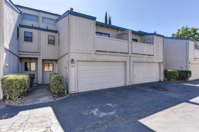1355 Hood Road, Sacramento, CA 95825 - #: 19070488
