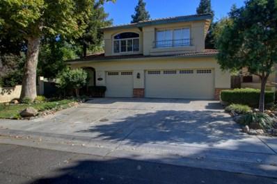 3046 Prado Lane, Davis, CA 95618 - #: 19070503