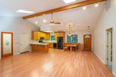 3410 Gold Ridge Trail, Pollock Pines, CA 95726 - #: 19070538