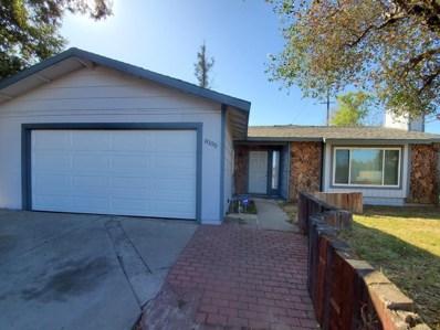 8100 Haystack Drive, Sacramento, CA 95828 - #: 19070699