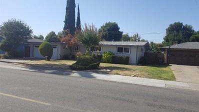 2716 Paseo Drive, Rancho Cordova, CA 95670 - #: 19070704
