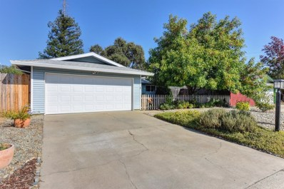 9239 Chianti Way, Elk Grove, CA 95624 - #: 19070864
